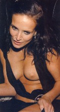 Sophie anderton naked apologise, but