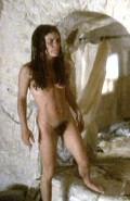 Nude Stiptease