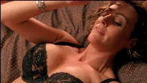 surannejones stictlyconfidential2006 suranne jones nude scene. Victoria Justice fake nude photos The Farrelly ...