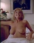 naked-teresa-ganzel-sex