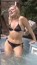Korean actress sex video