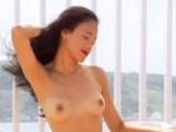 Think, Qi shu fakes nude images those