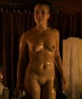 Tiffany Shepis nude in Bonnie & Clyde vs. Dracula