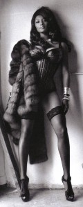 Think, toccara jones nude leaked