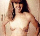 Nude pictures of tonya harding