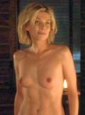 Ursula Karven Nackt