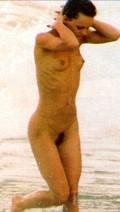 Vanessa paradis photos nude, brazil bikini girls