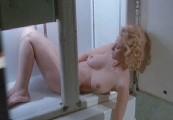 Virginia Madsen desnuda Imágenes, vídeos y