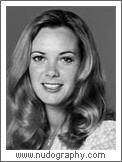Boobs Anne Lockhart (actress) nudes (79 fotos) Erotica, Facebook, underwear