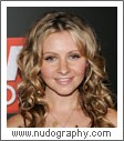 Beverley Mitchell  beverly mitchell topless fake. Frankly speaking, Beverly's neck seems to be ...