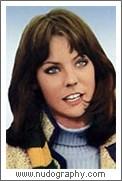 Carole andre le lys de mer 1969 - 2 part 6