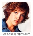 Colleen Haskell