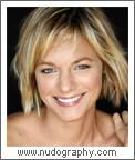 Carla philip roder nude scene on scandalplanetcom - 2 1