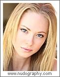 Naked danielle chuchran Mormon Actress