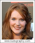 Darby Stanchfield