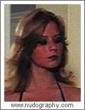 Felicity Dean  nackt