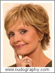 Florence Henderson US Soldier Comes Out To Father and Said I am gay
