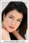 Nackt  Gabrielle Miller Bing