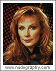 Gates McFadden. Birth place: Cuyahoga Falls, Ohio, USA