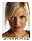 Hanna Verboom. Birth place: Belgium. Born: 05/11/1983 (29). Your vote: