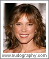 Hannah storm nude photos