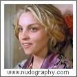 Nackt  Heather Weeks Heather Graham,