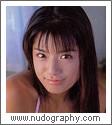 Hiroko Anzai. Your vote: