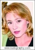 Irina Movila nude 409