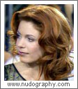Has Isabelle Boulay Ever Been Nude