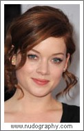 jane levy nude