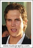 has jason mewes ever been nude