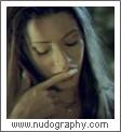 Imagefap cfnm