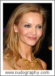 Consider, that Joan allen naked pics for the