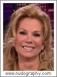 Kathie Lee Gifford Your very own movie studio—in one free download.