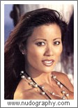 Kiana Tom. Birth place: Maui, Hawaii, USA. Born: 03/14/1965 (47). Your vote: