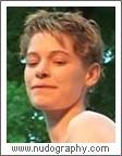 Kurth  nackt Bettina 33 Fragen