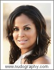 Laila Ali. Birth place: Miami Beach, Florida, USA. Born: 12/30/1977 (34)
