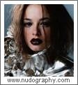 Lara belmont nude pics 81