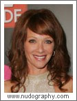 Lauren Holly Goes Topless In Final Storm Friday June
