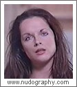 Mary Tamm. Birth place: Dewsbury, Yorkshire, England, UK