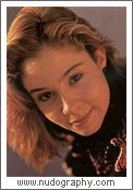 Megan Follows