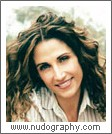 Melina Kanakaredes. Birth place: Akron, Ohio, USA. Born: 04/23/1967 (45)