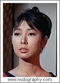 Nackt Miko Mayama  Burt Reynolds