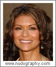 Nia Peeples. Birth place: Hollywood, California, USA. Born: 12/10/1961 (50)