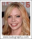 Riki Lindhome Here are some HD caps of Riki Lindhome, Sara Paxton and Martha MacIsaac from ...