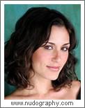 Sarah nackt Pachelli Sarah Silverman