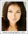Serinda Swan. Birth place: West Vancouver, British Columbia, Canada