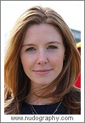 Stacey dooley naked porn vid are
