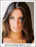 Stephanie Christine Medina Nude Photos 44