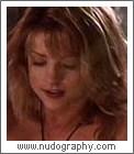 Stephanie nackt Hudson Afterlife Saga,